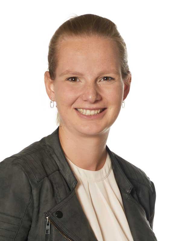 Sophia Grummel